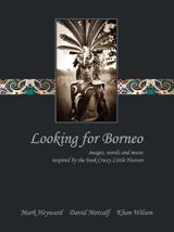 cover-looking-for-borneo