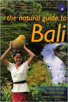 cover-natural-guide