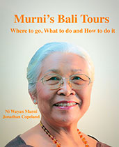 murnisbalitours ebook cover-2015-jan-11-resize
