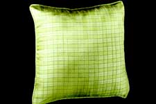 Cushion Cover 19