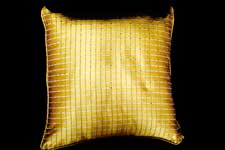Cushion Cover 21