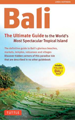 bali-ultimate-guide