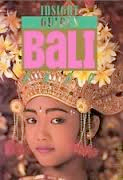 cover-insight-guide-bali