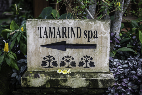 bali-spa-sign