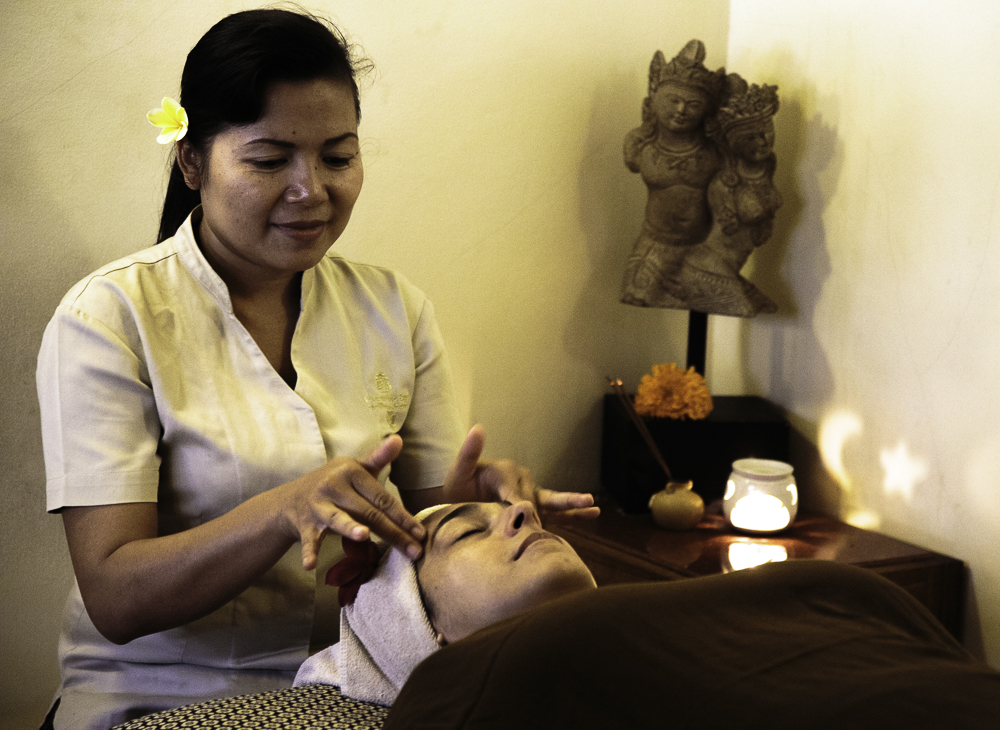 tamarind-spa-treatments-facial