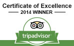 trip-advisor-certificate-excellence-2014