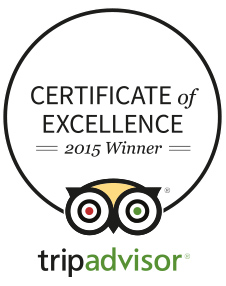 trip-advisor-certificateofexcellence-2015