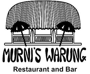 Logo Murnis Warung  -  High Res