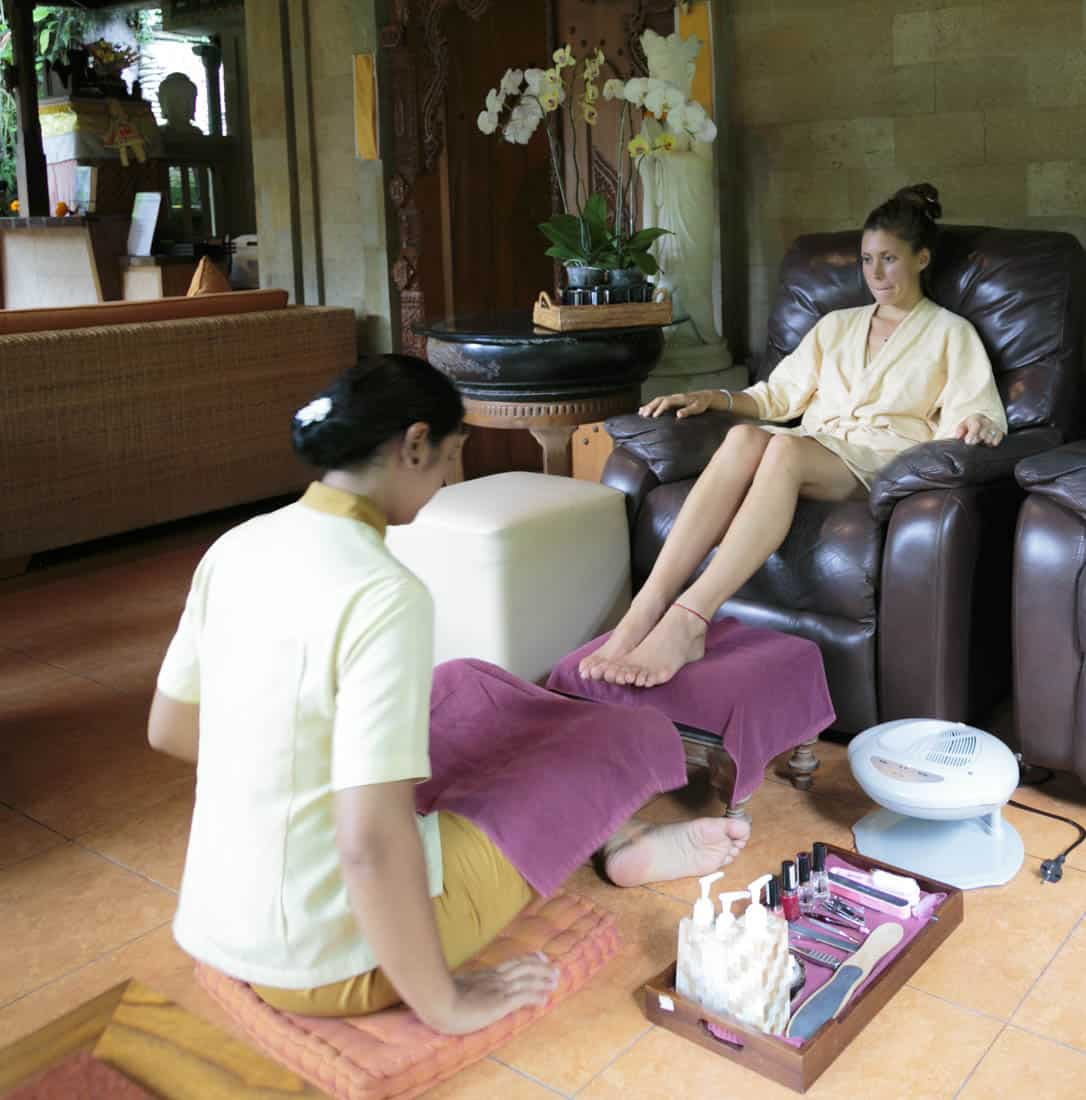 Tamarind Spa at Murni's Houses-21