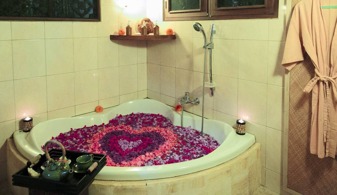 Tamarind Spa at Murni's Houses-3