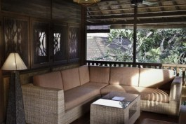Murni's Houses room_veranda_1