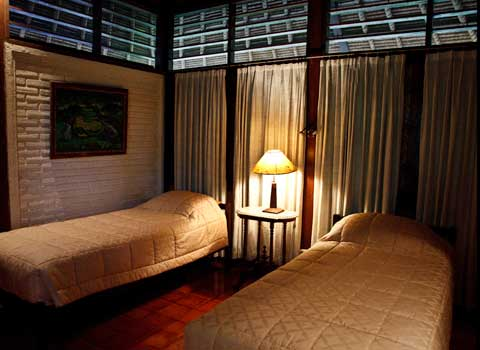 murnis_houses_the_house_bedroom2