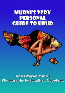 Murnis-Very-Personal-Guide-to-Ubud