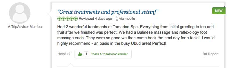 TA-great-treatments-&-professional-setting