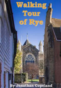 Walking-Tour-of-Rye
