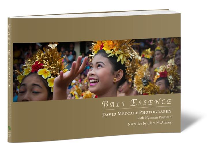 cover-Bali-Essence