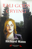 cover-bali-gods-crying