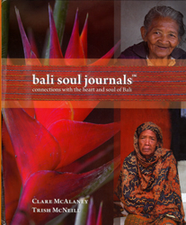 cover-bali-soul-journeys