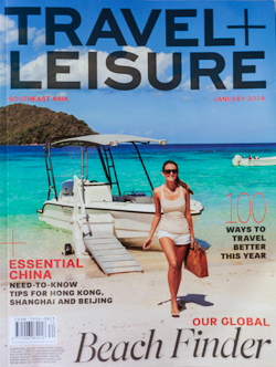 cover-travel-and-leisure-jan 2014-1
