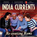 cover india-currents