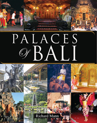 cover palaces of bali