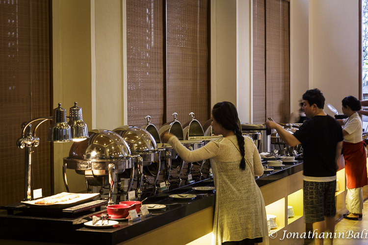 grand-nikko-hotel-bali-20