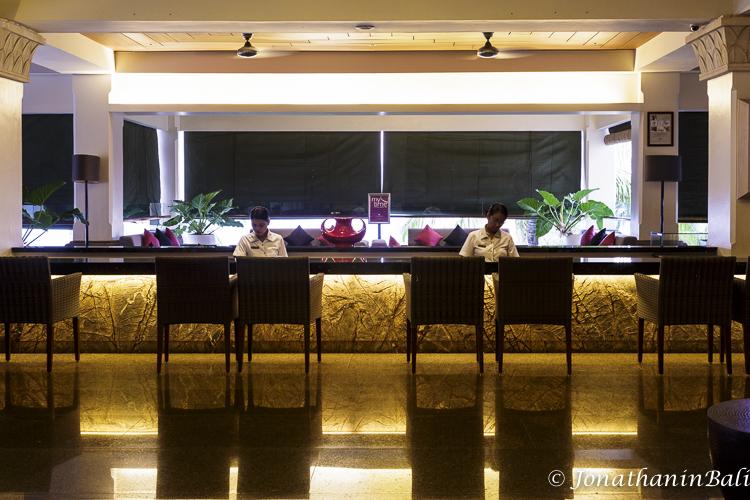 grand-nikko-hotel-bali-23