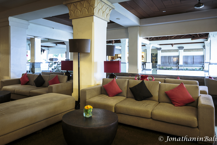 grand-nikko-hotel-bali-24