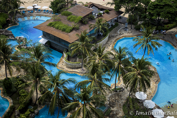 grand-nikko-hotel-bali-32