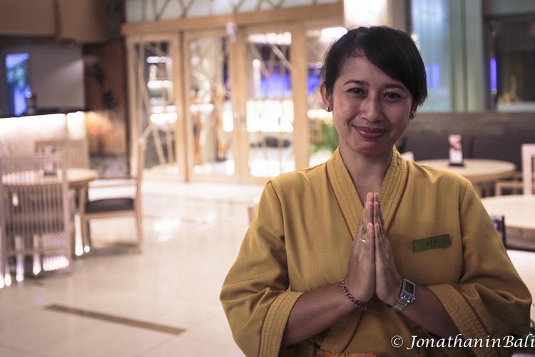 grand-nikko-hotel-bali-7