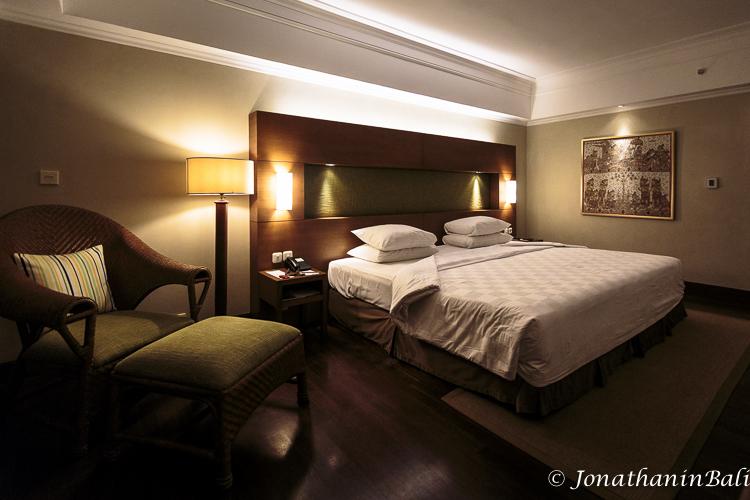 grand-nikko-hotel-bali-8