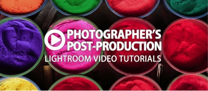 photographers-post-production