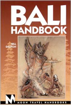 cover-bali-handbook