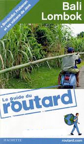 cover-guide-du-routard