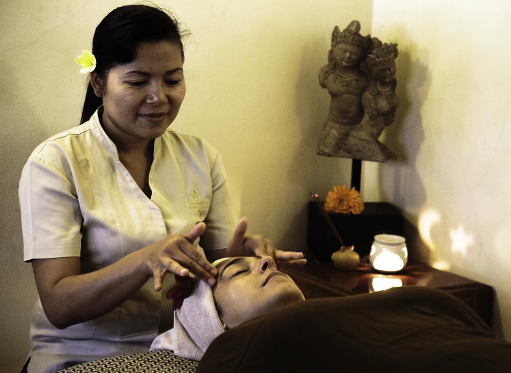 tamarind-spa-treatments-facial