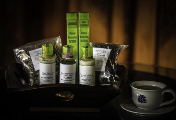 tamarind-spa-products-1