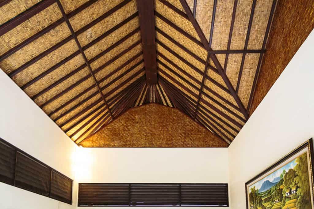 Katik Lantang Murni's Villa 1 -15
