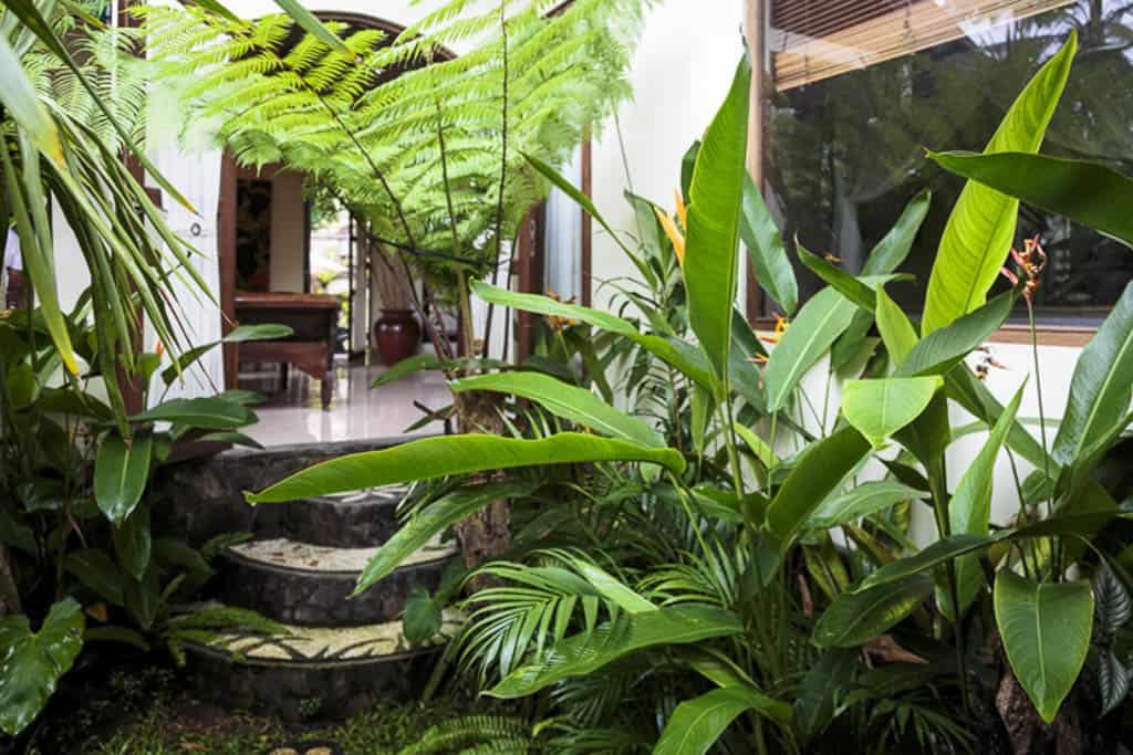 Katik Lantang Murni's Villa 1 -16