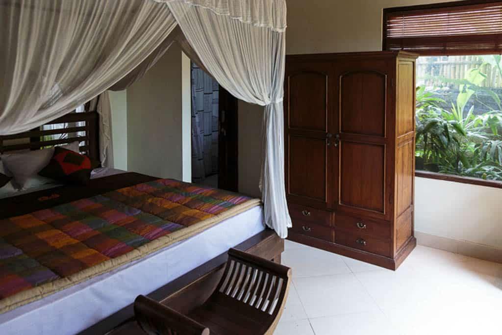 Katik Lantang Murni's Villa 1 -26