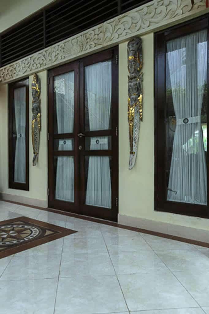 Katik Lantang Murni's Villa 1 -6