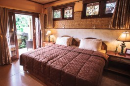 bali-murnis-houses-sawo-1-bedroom1
