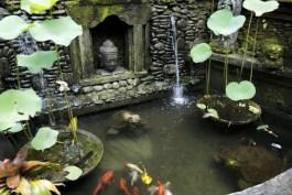 Tamarind Spa at Murni's Houses-7