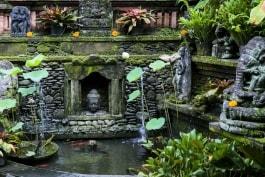 Tamarind Spa at Murni's Houses-2