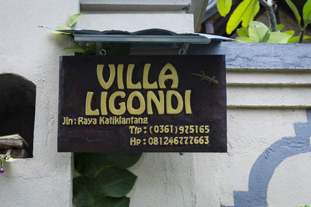 villa ligondi01