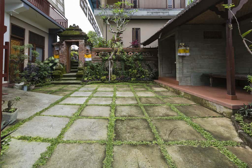 villa ligondi04