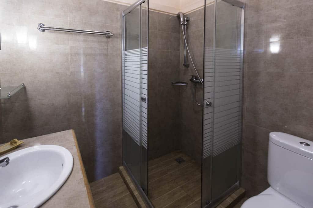 villa ligondi30