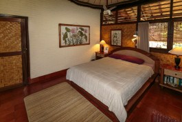 Murni's room-1