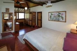 Murni's room-2