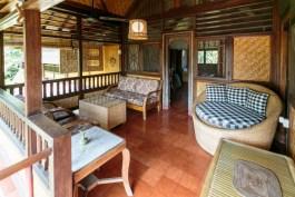 Murni's suite-2