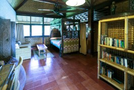 Murni's suite-3